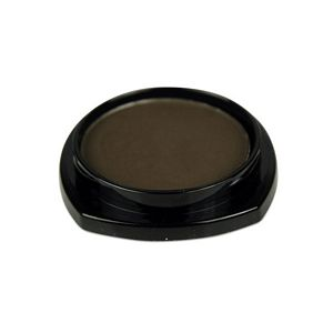 Eyeshadow Dark Brown