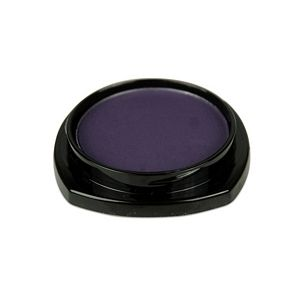 Eyeshadow Deep Purple