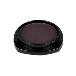 Eyeshadow Purple Grey