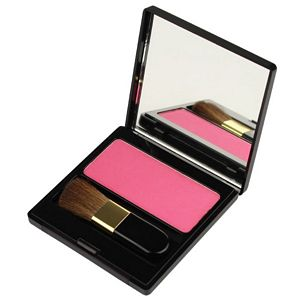 Paris rouge Compact Blush