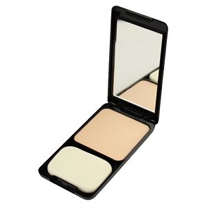 Favourite Light Compact Founda