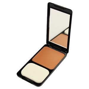 Favourite Compact Foundation