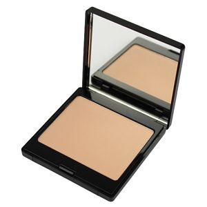 Soft Evening Compact Powder
