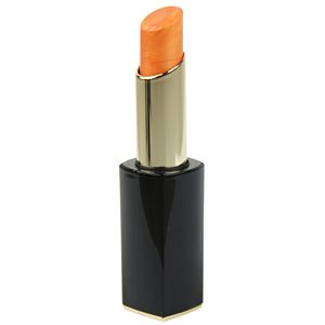 Orange Delight Lipstick