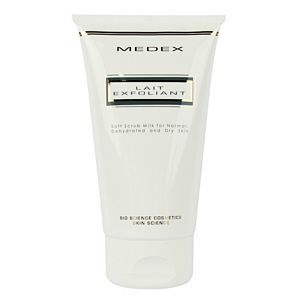 Lait Exfoliant 150 ml. (in tube)