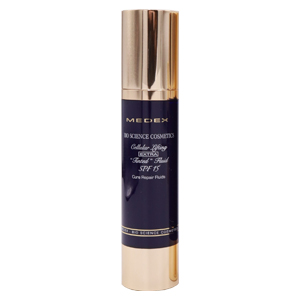 Cell. Lifting EXTRA -Tinted- Fluid SPF15 - 30 ml
