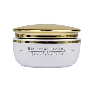 Bio Exqur Peeling 50 ml.