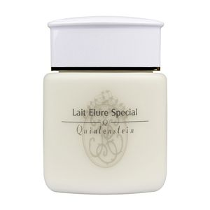 Lait Elure 150 ml.