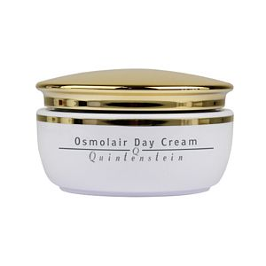 Osmolair Day Cream 50 ml.