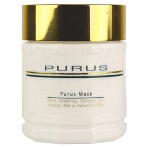 Medex Bio Science Cosmetics - Purus Mask 50 ml.