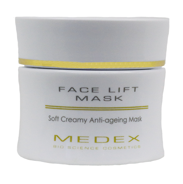 Medex Bio Science Cosmetics - Face Lift Mask Geschenk 15ml