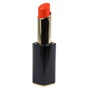 Bright Orange Lipstick