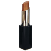 Gold Rush Lipstick