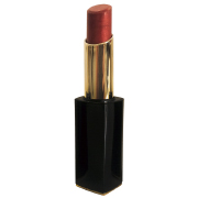Bronze Night Lipstick