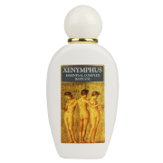 Ess. Complex Bath Oil 250 ml.